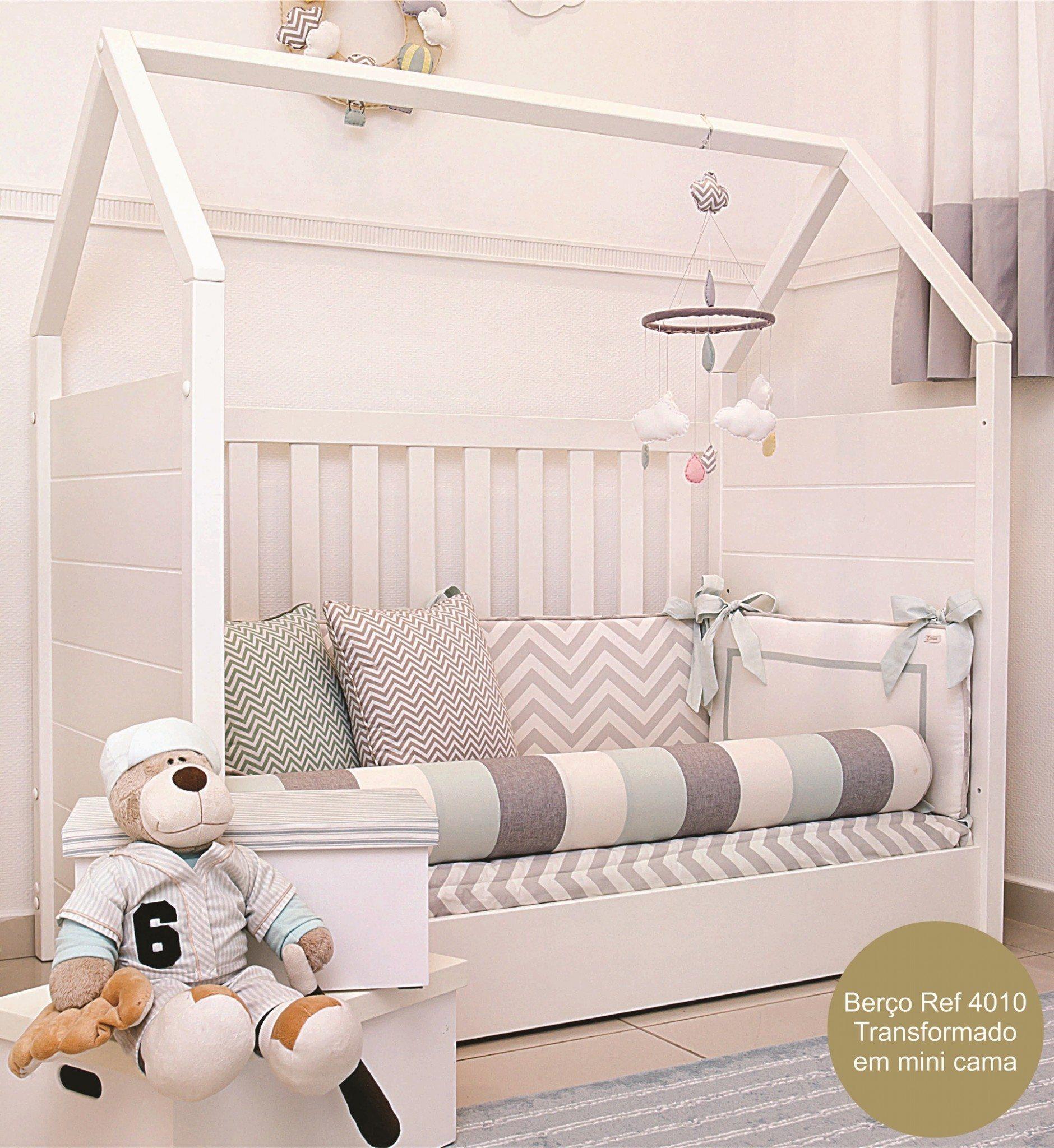 Bedroom Bed Online