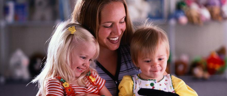 fim-da-licenca-maternidade-blog