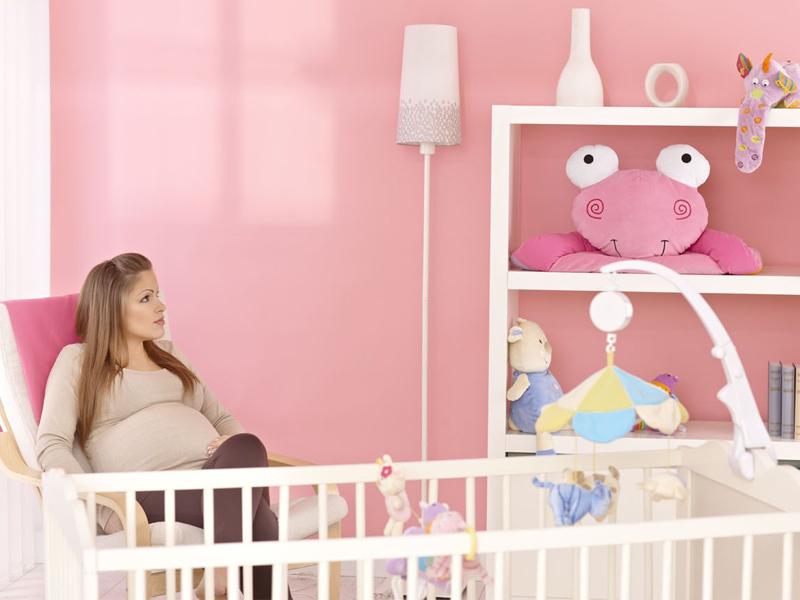 quarto-do-bebe