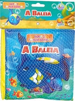 a-baleia