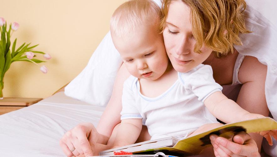 dicas-de-livros-para-o-bebe