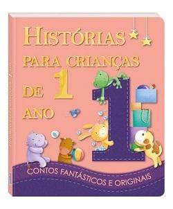 historias-para-criancas