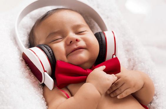 8-dicas-de-musicas-para-o-bebe-dormir-capa