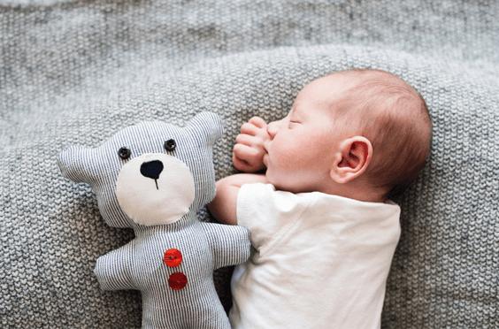 cuidados-com-o-bebe-recem-nascido-capa