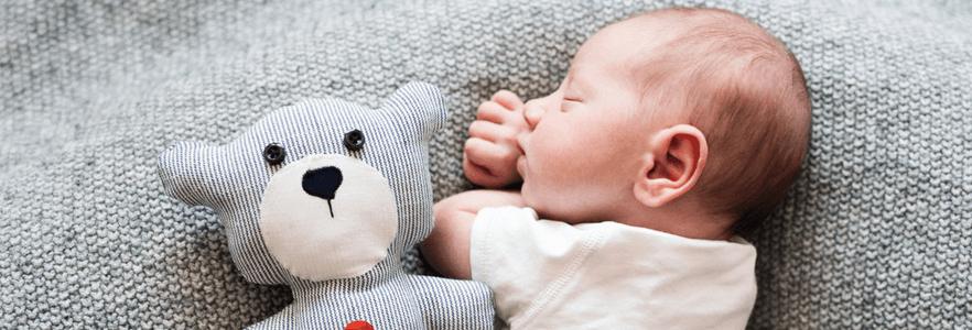 cuidados-com-o-bebe-recem-nascido-interno