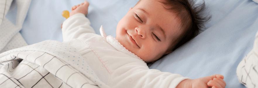 cuidados-simples-para-uma-noite-tranquila-do-bebe-interno