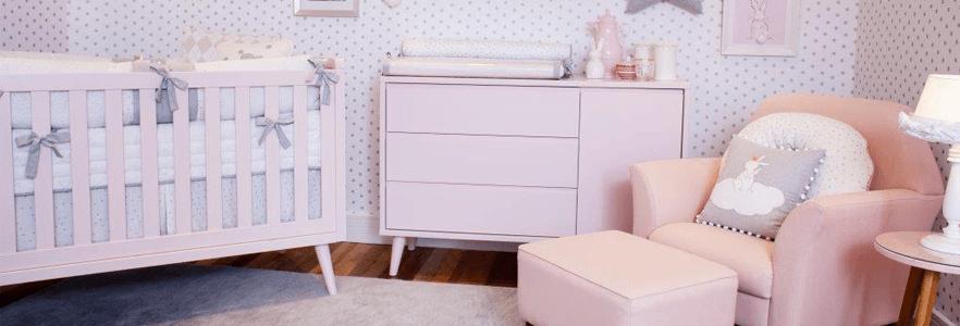 dicas-para-montar-o-quarto-do-seu-bebe-interno