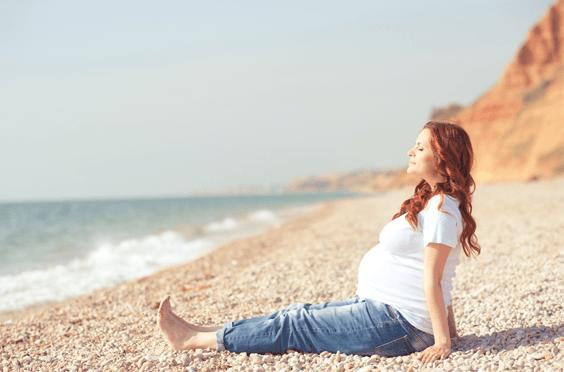 dicas-para-viajar-tranquila-na-gravidez-capa