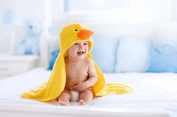 itens-essenciais-para-os-primeiros-meses-do-bebe-capa