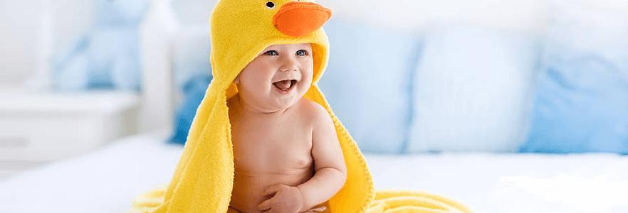 itens-essenciais-para-os-primeiros-meses-do-bebe-interno