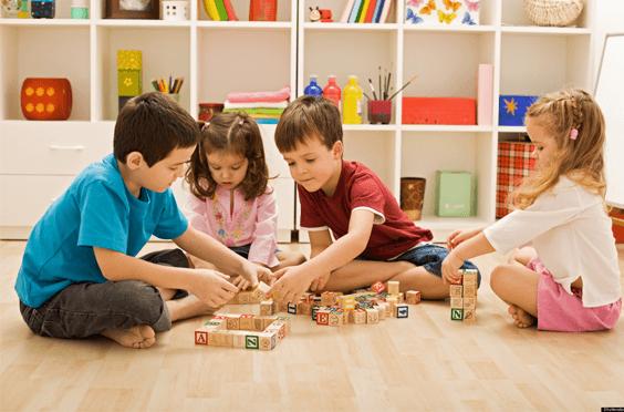 quais-os-beneficios-de-uma-brinquedoteca-para-crianca-capa