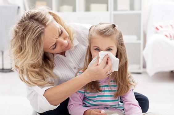 alergias-capa