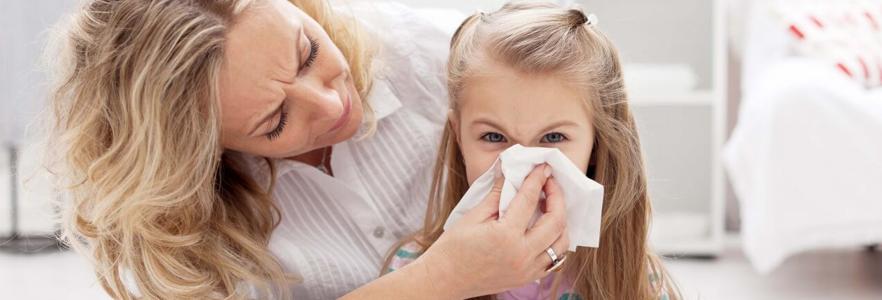 alergias-interno