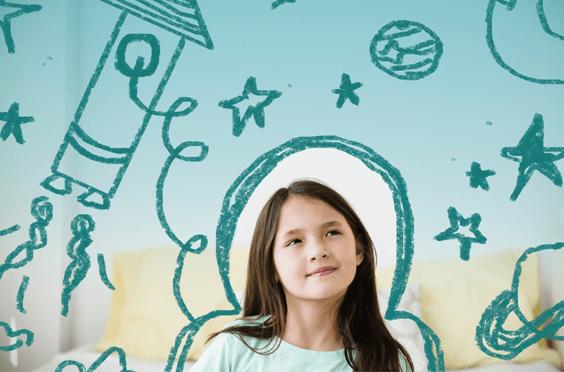 como-estimular-criatividade-na-infancia-capa