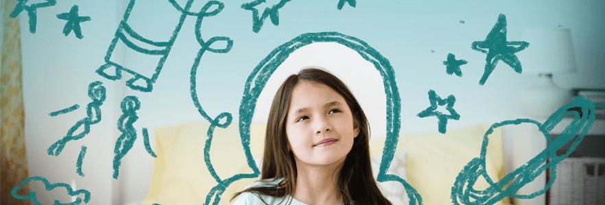 como-estimular-criatividade-na-infancia-interno